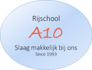 cropped-Rijschool-1.png